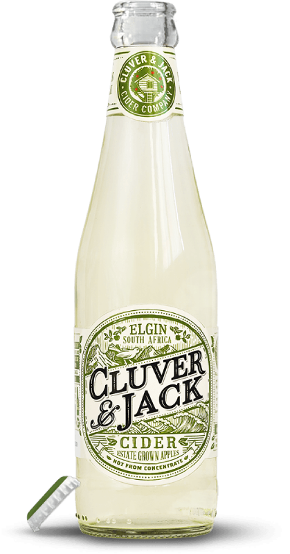 Cluver_Jack_packshot for website (800)